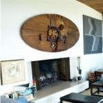 saltonstall-living-room-detail
