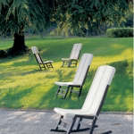 santa-cole-rocking-chair