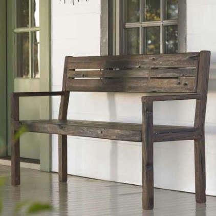 ship-wood-bench
