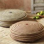 stripe-rope-floor-cushion