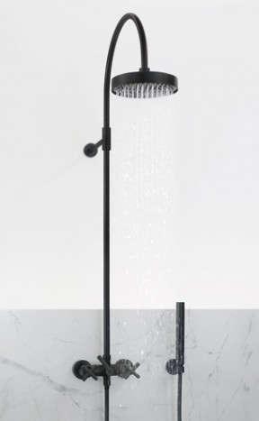 tara-black-edition-wall-mounted-shower