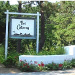 the-colony-sign