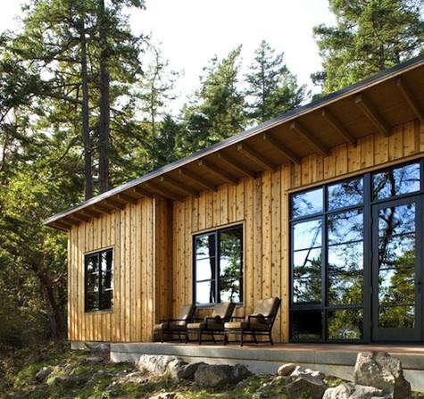 greene-partners-metal-windows