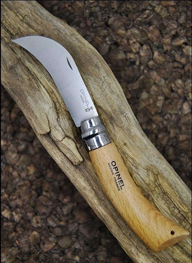 640_opinel-pruning-knife-no8