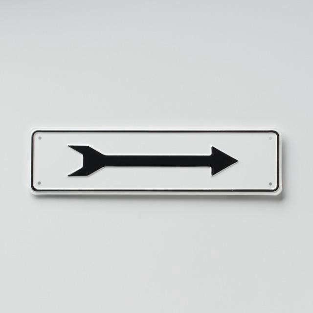 640_schoolhouse-arrow-sign-1