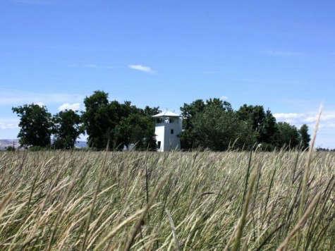 640_yolo-cabin-grasses-jpeg