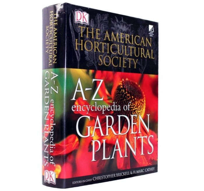 700_a-z-encyclopedia-of-garden-plants-700