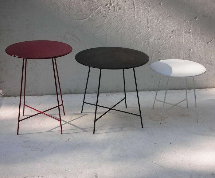 700_antonino-sciortino-tables