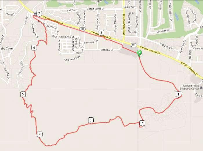 700_araby-trail-walking-route