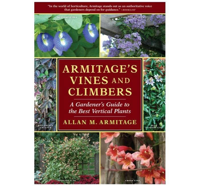 700_armitages-vines-and-climbers-gardening-book