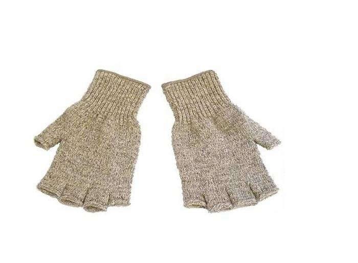 700_fingerless-gloves