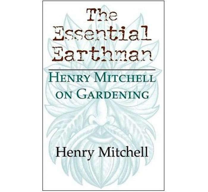 700_henry-mitchell-on-gardening