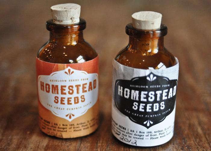 700_homestead-seeds-duo