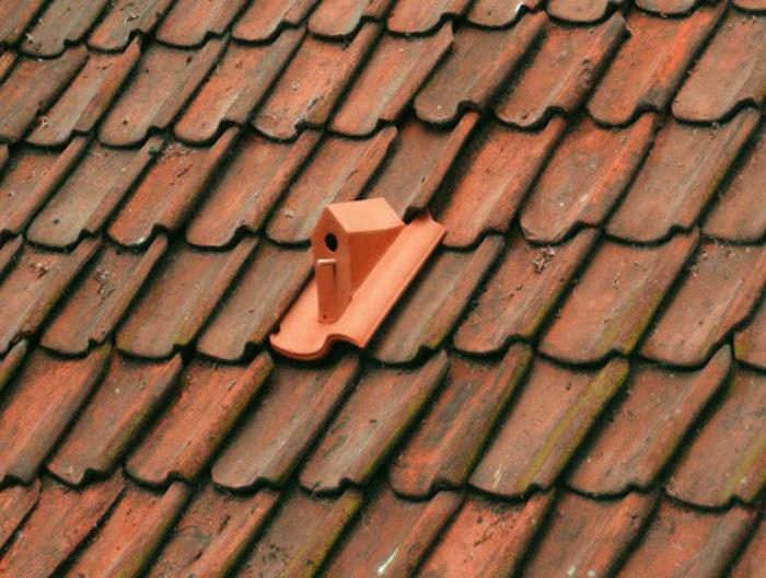 700_klaus-kuiken-birdhouse-roof-tiles-jpeg