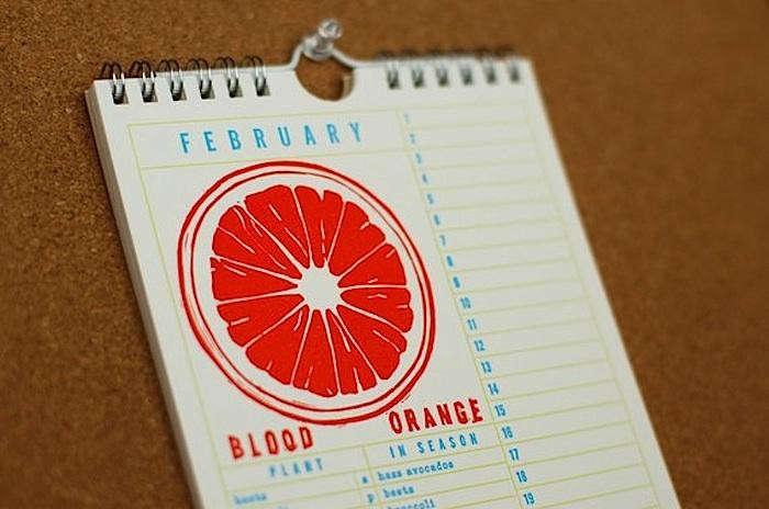 700_krank-press-bay-area-blood-orange