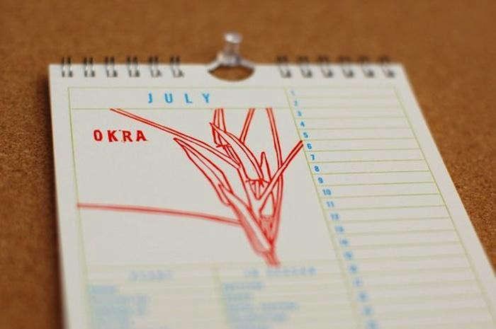 700_krank-press-midwest-perpetual-calendar