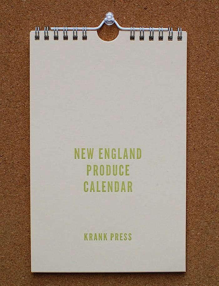 700_krank-press-new-england-produce-calendar