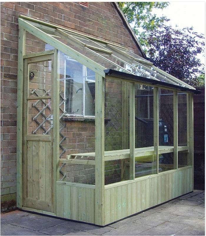 700_leanto-greenhouse