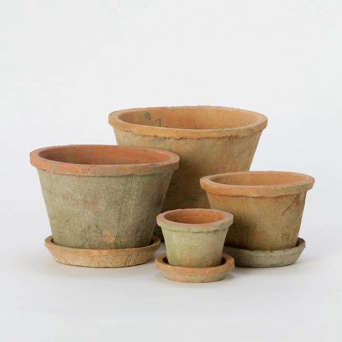 700_linen-wrapped-pots