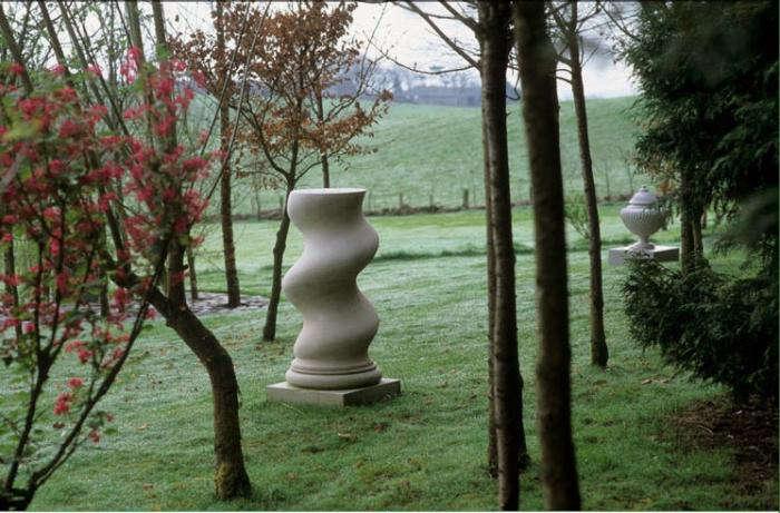 700_little-sparta-sculpture