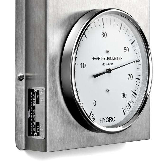 700_manufactm-stainless-steel-outdoor-weather-station-p1464603-jpeg