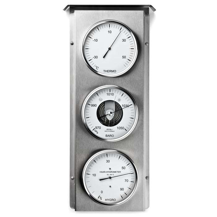 700_manufactum-stainless-steel-outdoor-weather-station-p1464603-jpeg