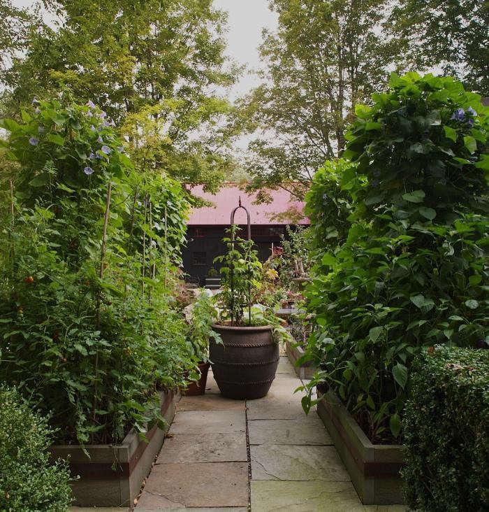 700_matthew-larkin–garden3