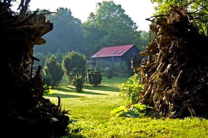 700_matthew-larkin-garden18