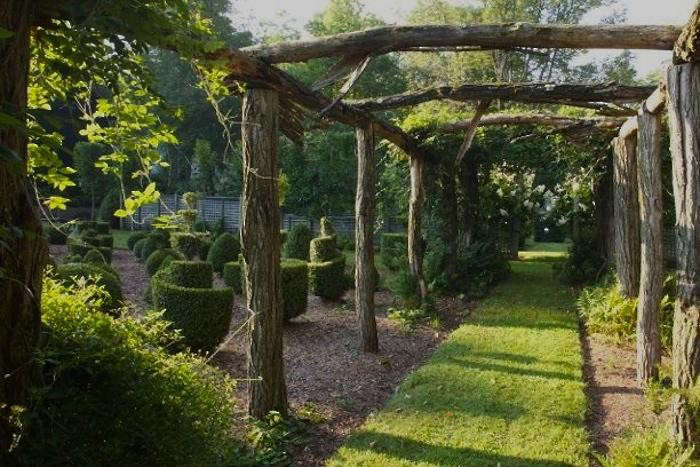 700_matthew-larkin-garden26