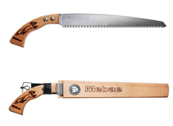 700_mebae-japanese-pruning-saw