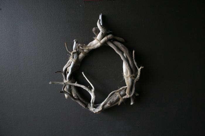 700_nathan-williams-wreath