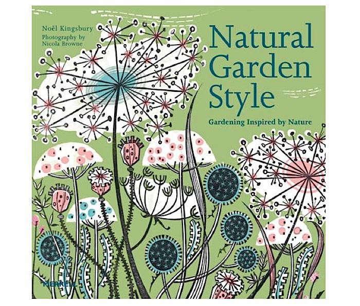 700_natural-garden-style