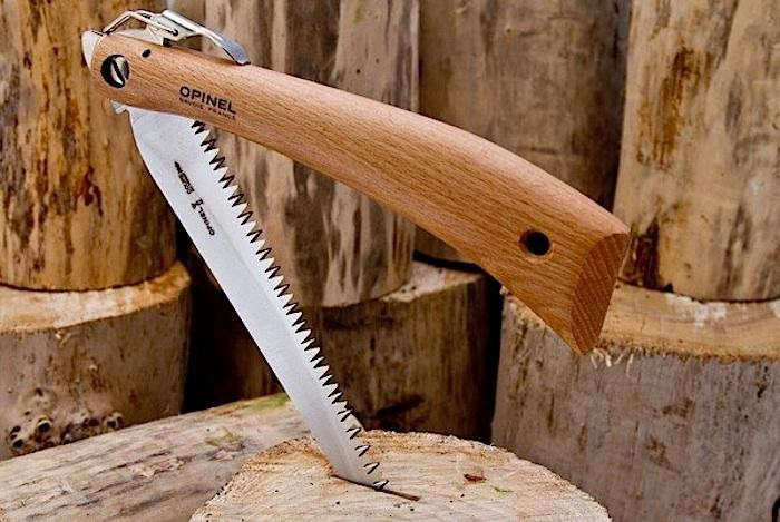 700_opinel-pruning-saw-18