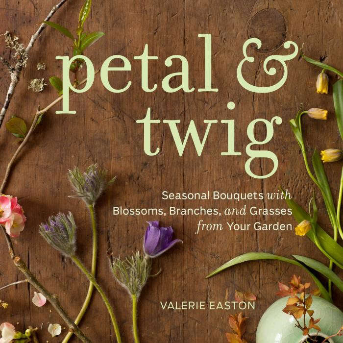 700_petal-and-twig-book
