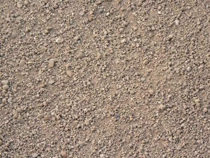 700_stabilized-decomposed-granite-jpeg