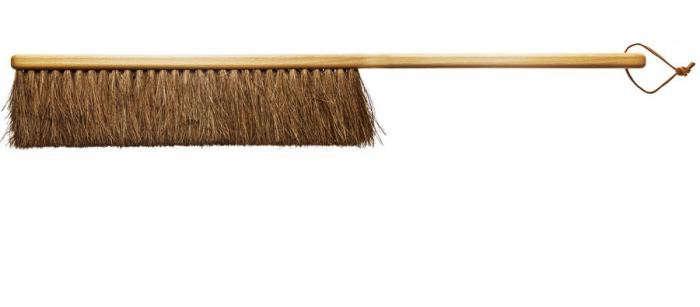 700_waxed-berch-snow-brush-1-1024×1024-jpeg