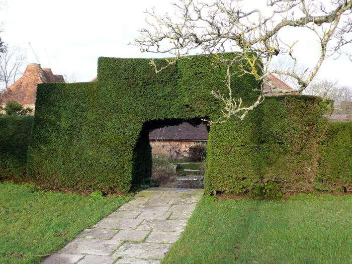 700_yew-arch-dixter-improved
