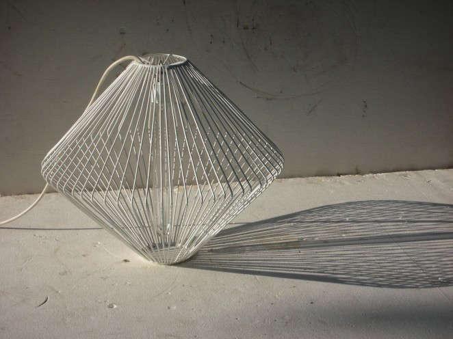 antonino-sciortino-lamp-2