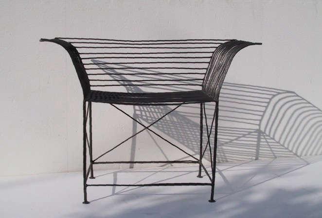 antonio-sciortino-paolina-chair