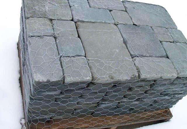 bluestone-pavers-45-jpeg