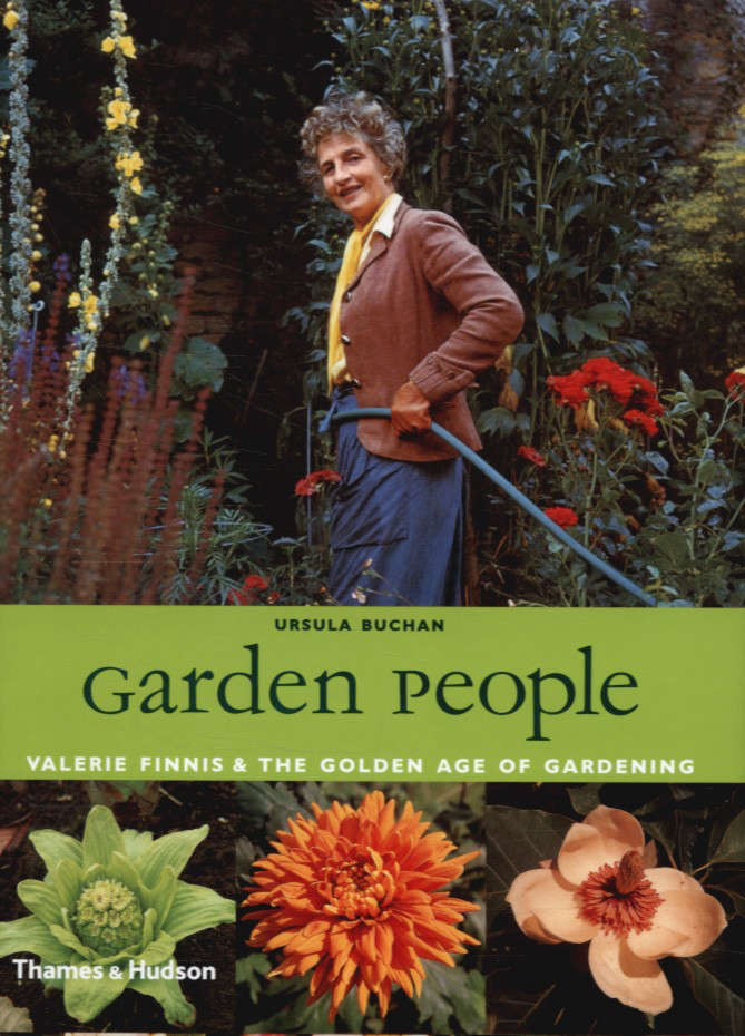 garden-people-by-ursula-buchan