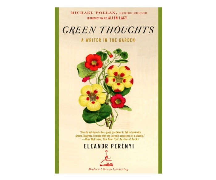 green-thoughts-gardening-book