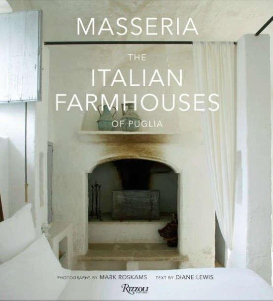 italian-farmhouses-puglia-rizzoli
