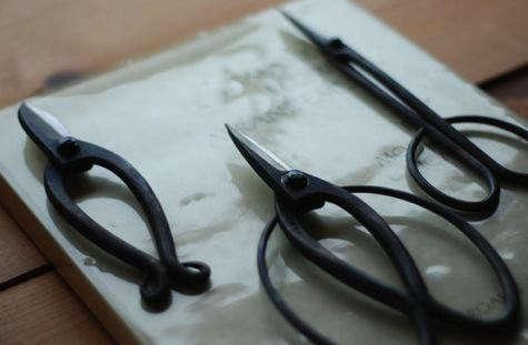 Japanese-gardening-scissors-1