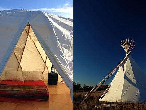 cosmico-tent-8