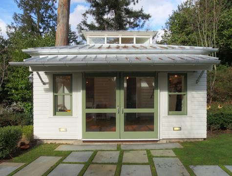 lake-washington-boathouse-front-ext
