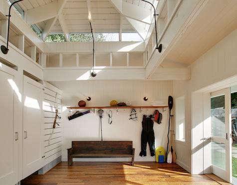 lake-washington-boathouse-interior