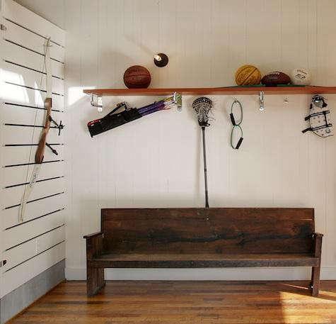 lake-washington-boathouse-storage