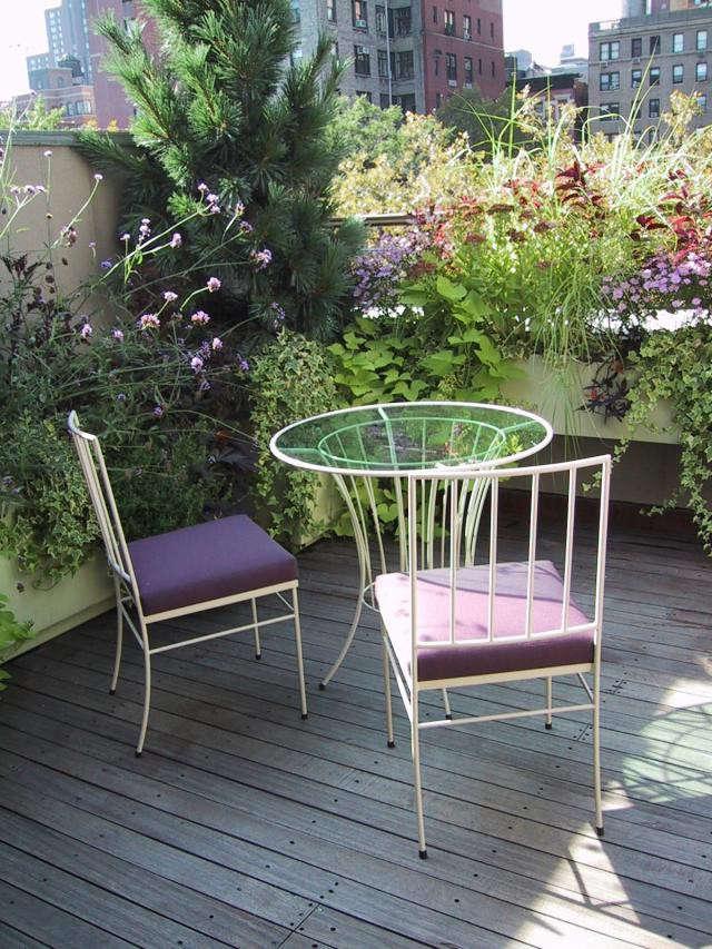 640_v-b-terrace–good-