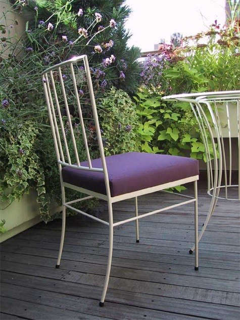 plain-air-purple-chair